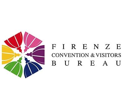 Firenze Convention Bureau