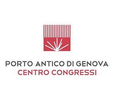 Porto Antico di Genova