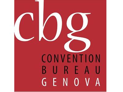 Convention Bureau Genova