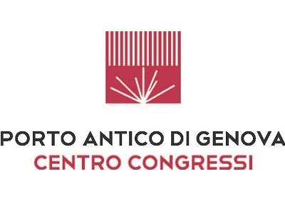 Porto Antico di Genova - Centro Congressi
