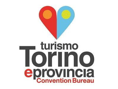 Turismo Torino e Provincia Convention Bureau
