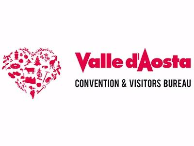 Valle d'Aosta Convention&Visitor Bureau