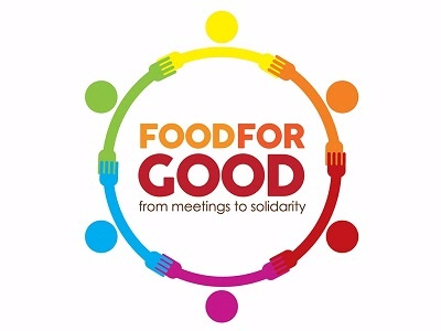 Food for Good - from meetings to solidarity
