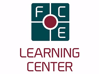 Learning Center Federcongressi&eventi