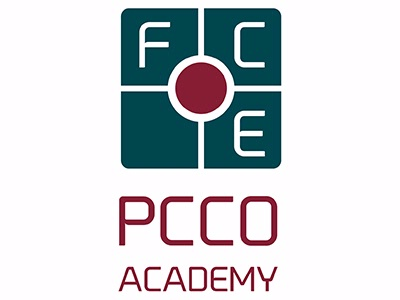 PCCO Academy