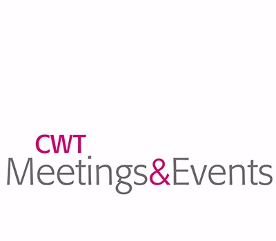 CWT Meetings&Events