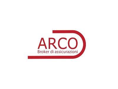 ARCO s.r.l.
