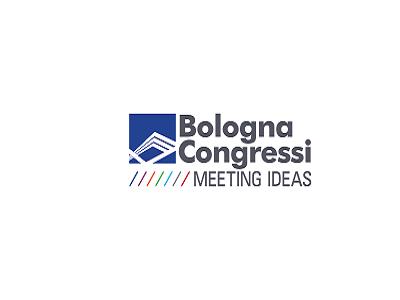 Bologna Congressi