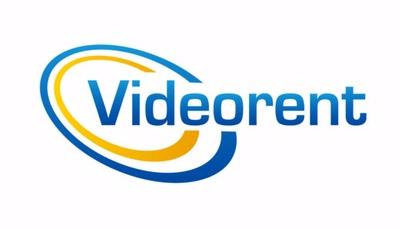 Videorent