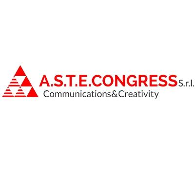 A.S.T.E.CONGRESS S.r.l.