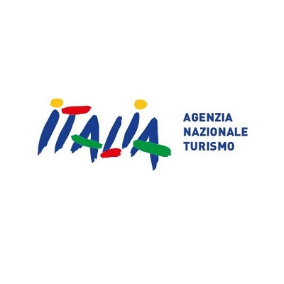 ENIT - Ente Nazionale del Turismo