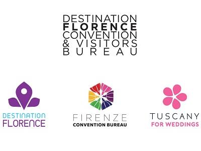 Destination Florence Convention and Visitors Bureau