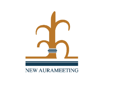 New Aurameeting