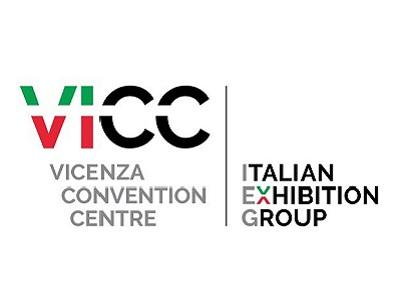Vicenza Convention Centre