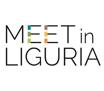 Meeti in Liguria