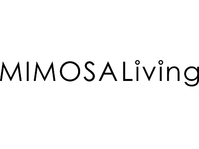 Mimosa Eventi e Fiere