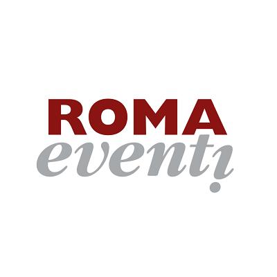 Roma Eventi