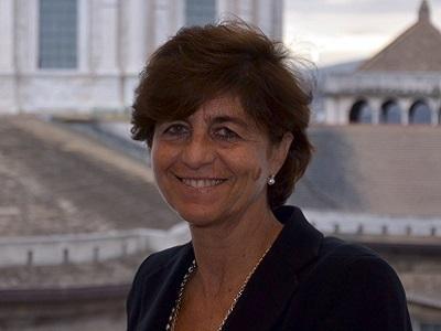 Carla Sibilla