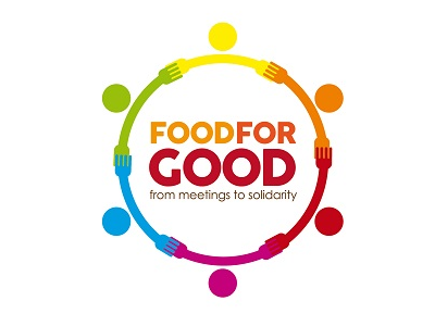 Food for Good
