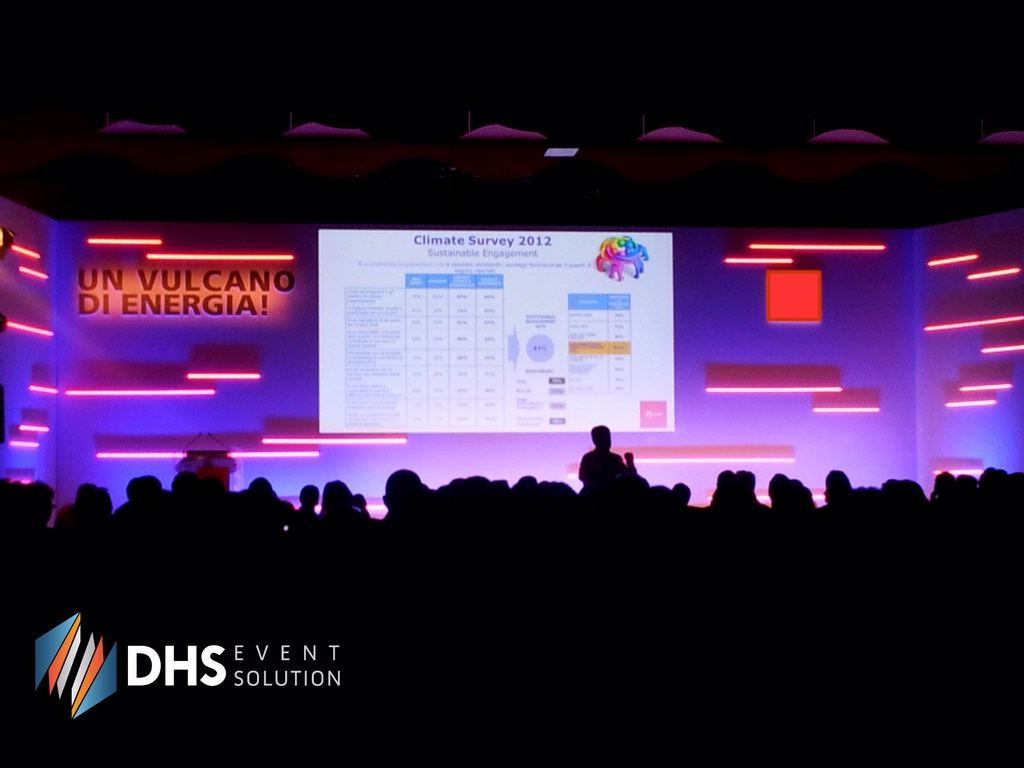 DHS EVENT SOLUTION TECNOLOGIA