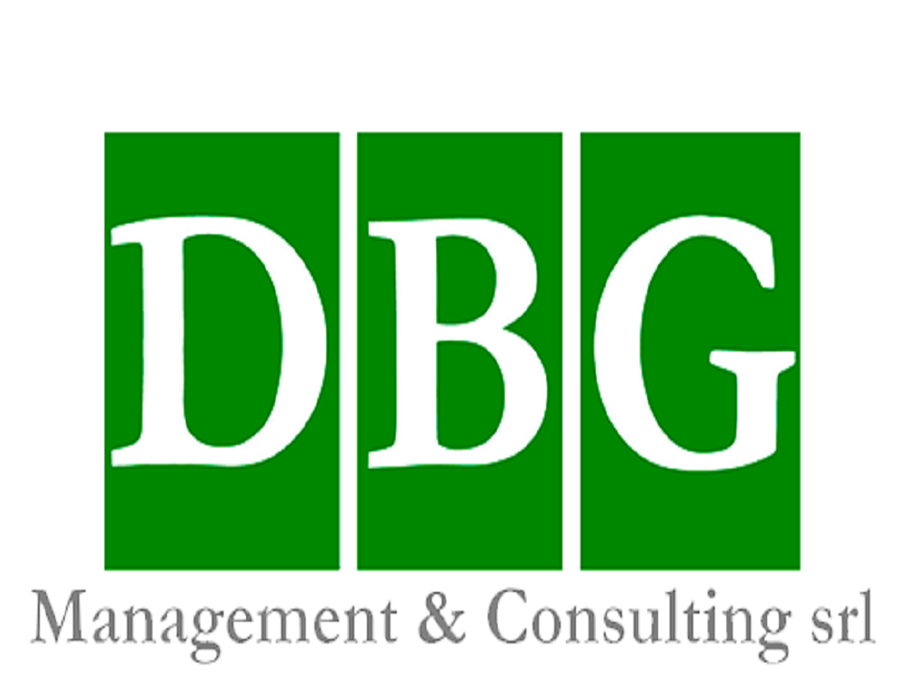 DBG Management