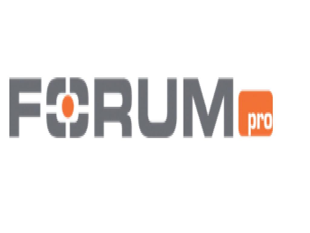 Forum Pro srl