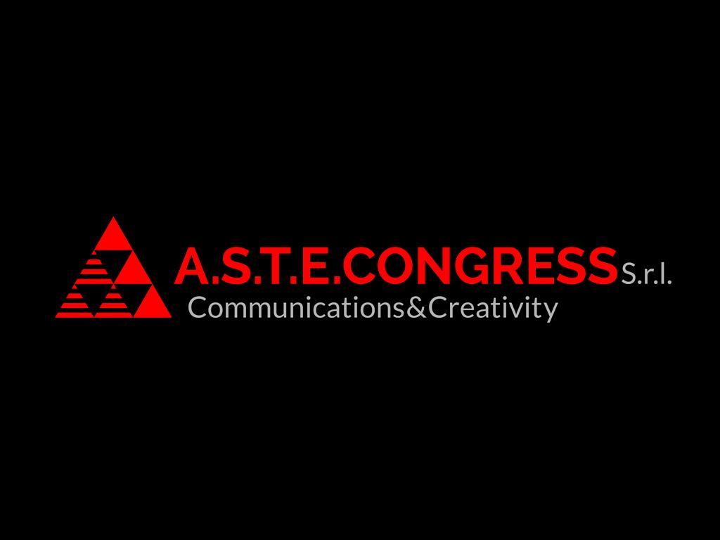 A.S.T.E.CONGRESS s.r.l. - Communications&Creativity