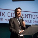 IX Convention Federcongressi&eventi