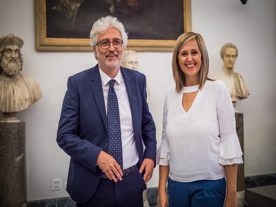 Osservatorio Italiano dei Congressi e degli Eventi 2016