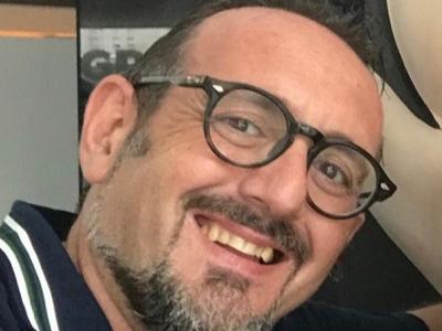 Reitano Rocco