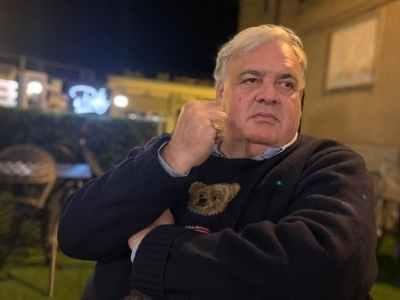 Donato Luca