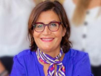 Serratore Monica