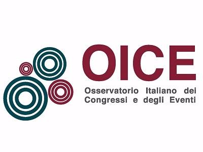 Osservatorio Italiano dei congressi e degli eventi