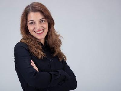 ANDREOLLI ELISA