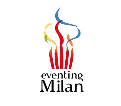 Eventing Milan