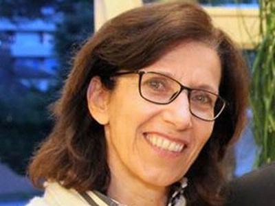 Gabriella Gentile