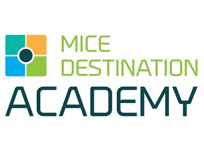 Mice Destination Academy