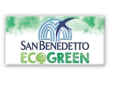 Acqua San Benedetto