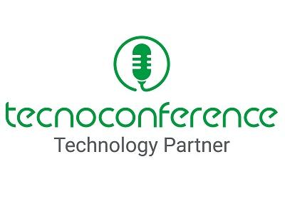 Tecnoconference - TC Group