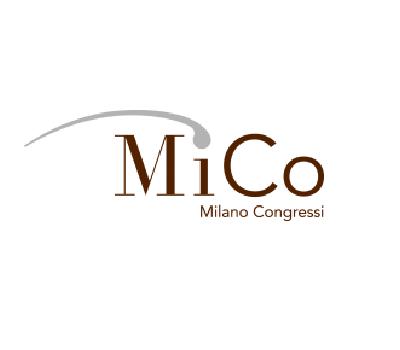 MiCo - Milano Congressi