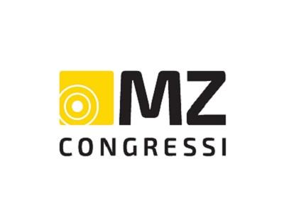 MZ Congressi