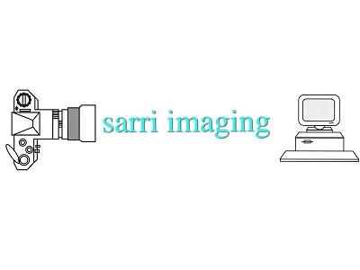 Sarri fotografo