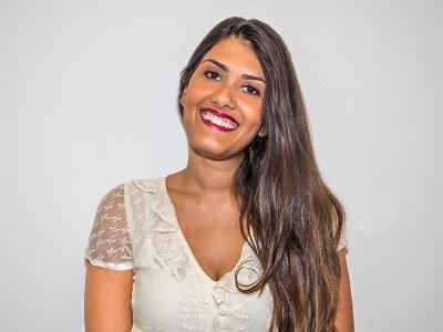 Alessia Tosti