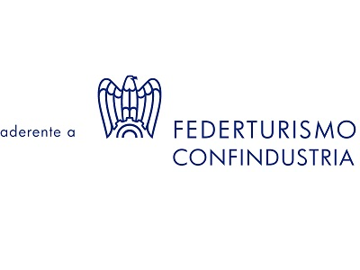 FEDERTURISMO CONFINDUSTRIA