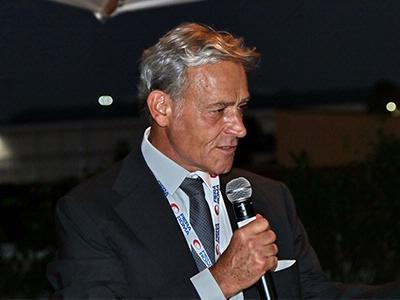 Pietro Piccinetti