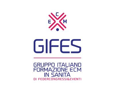 GIFES - Gruppo Italiano Formazione ECM in Sanità