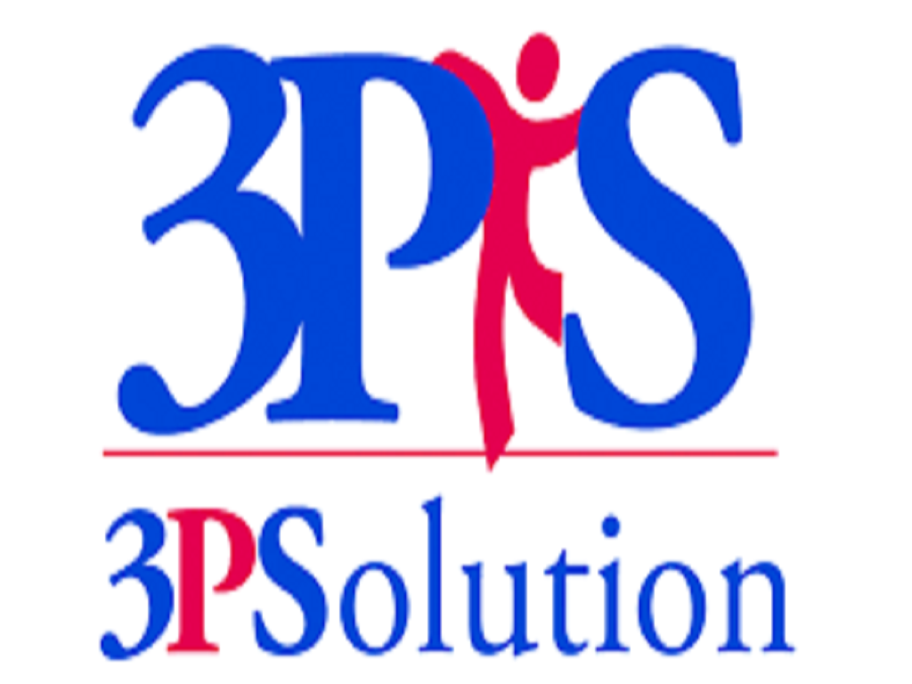 3p solution