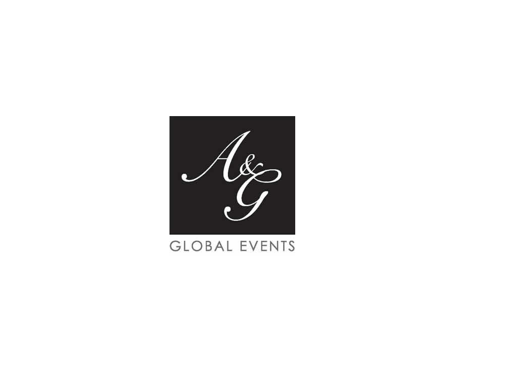 A&G Global Events Srl