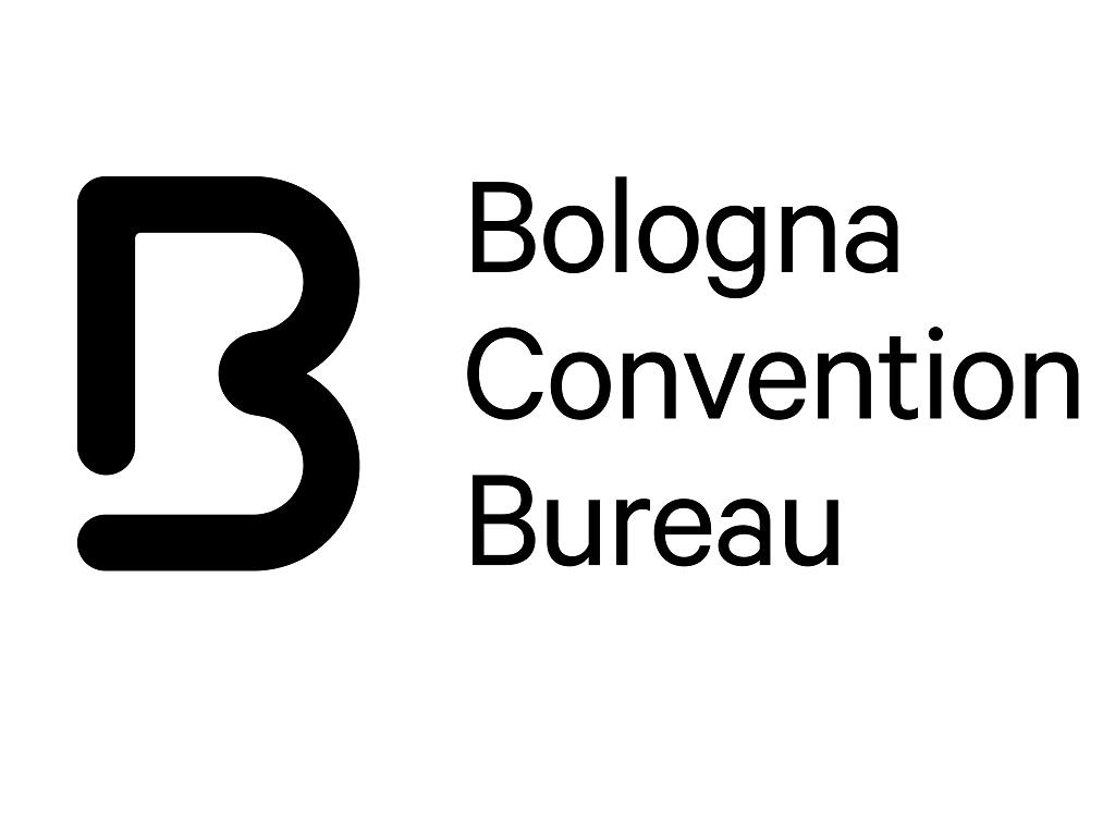 Bologna Convention Bureau