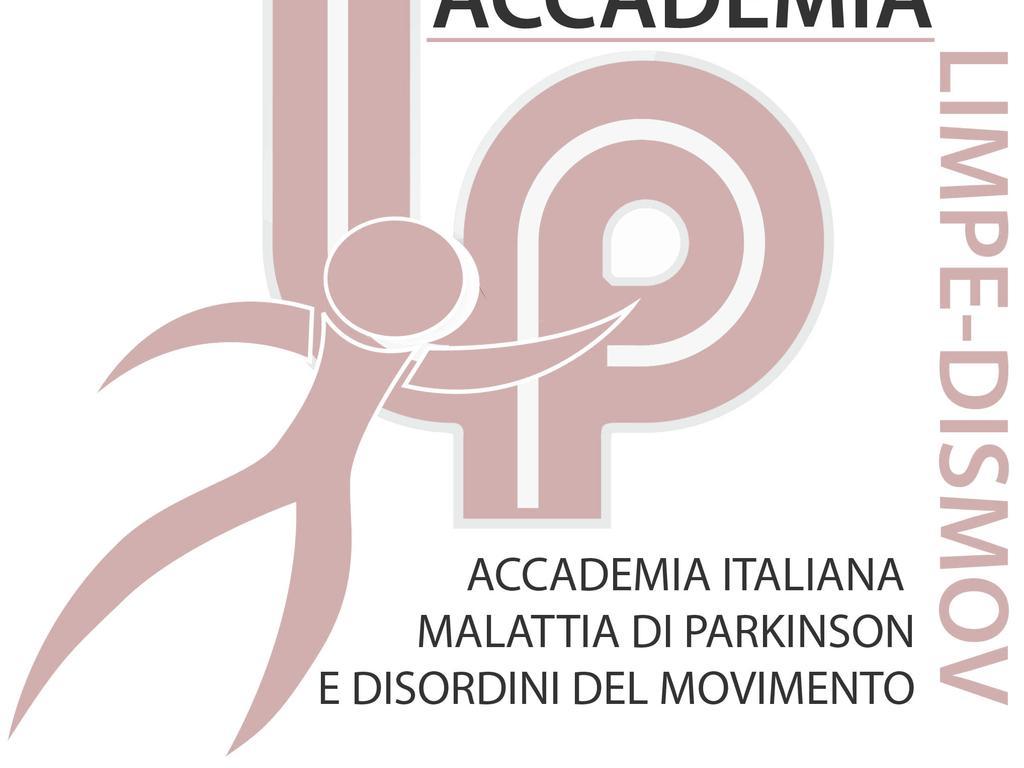 Accademia Limpe - Dismov